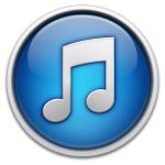 05571895-photo-logo-itunes-11